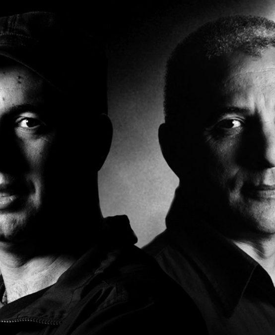 Música: Emiliano & El Zurdo junto a su banda