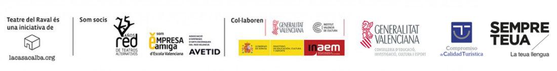 logos_col·laboren_web_raval_ÚLTIM
