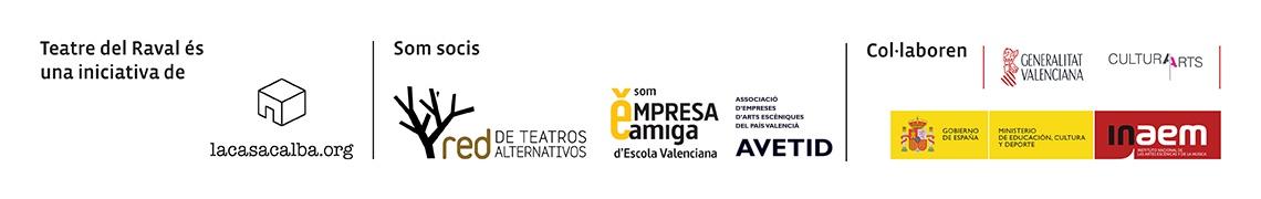 teatre-escolar-valencia