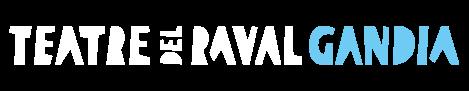 Teatre per a infants i joves - Web Teatre Raval Gandia