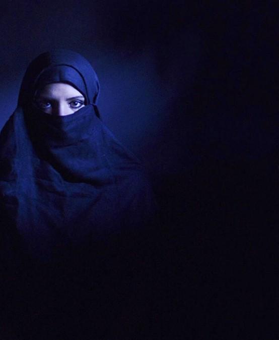 Confesiones a Alá  de Nada en la nevera
