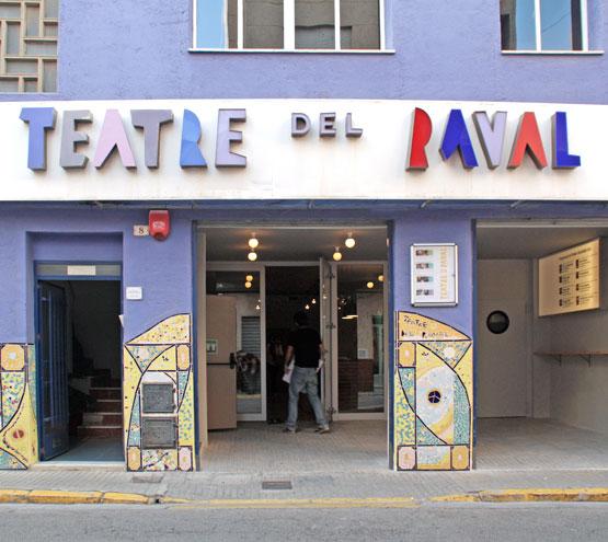 entrada-teatre-raval