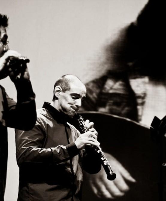 Entartete Musik   de Llevant Ensemble & Ximo Vidal