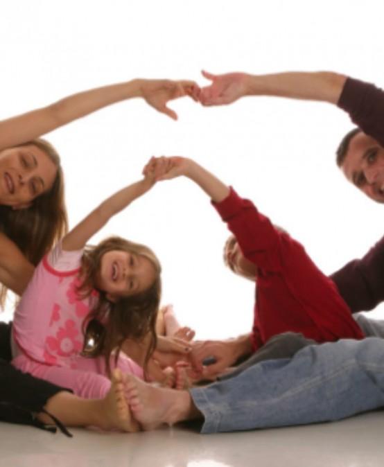 NADAL: Taller de meditació en família