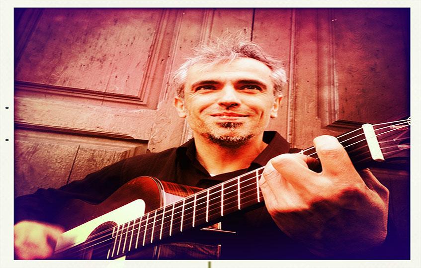carles guitarra_web