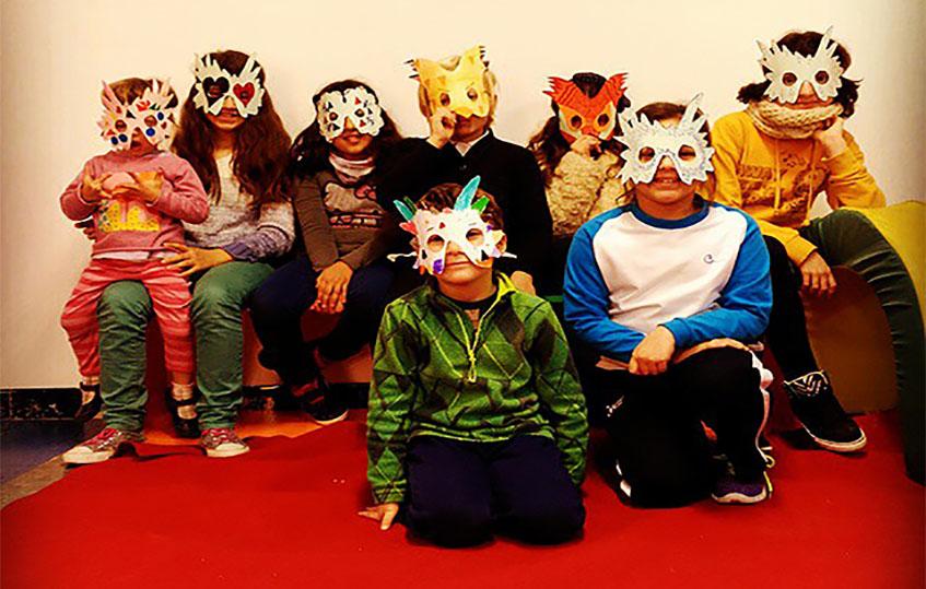 teatre_escola_web_2