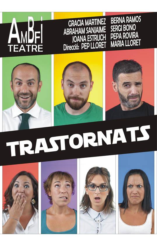 trastornats_we_2