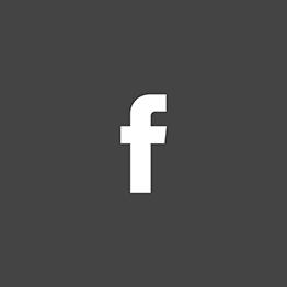 teatre del raval facebook