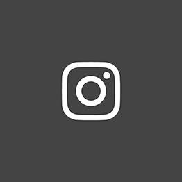 teatre del raval instagram