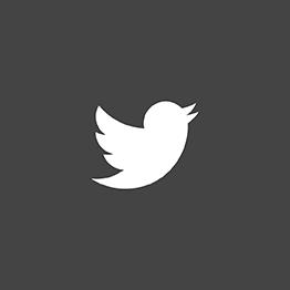teatre del raval twitter