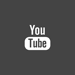 teatre del raval youtube