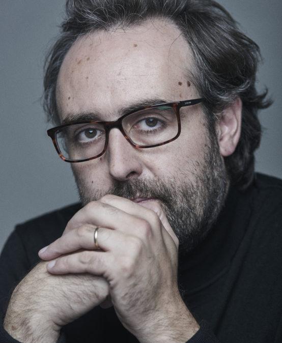 CONCERT: Roger Mas (Catalunya)