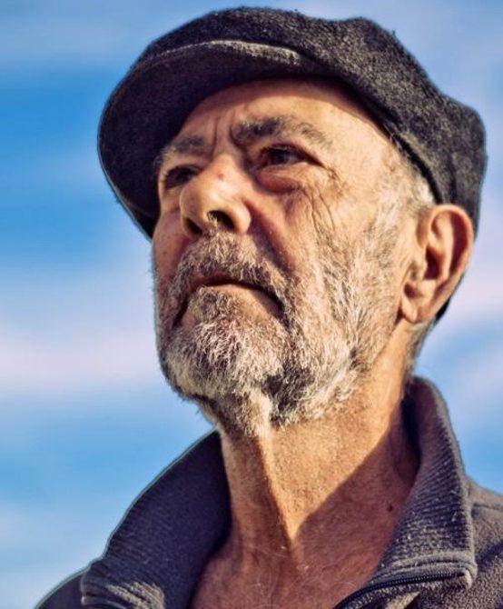 FESTIVAL HOSTES (POP): Julio Bustamante & Lavanda, El Petit de Cal Eril i Ferran Palau