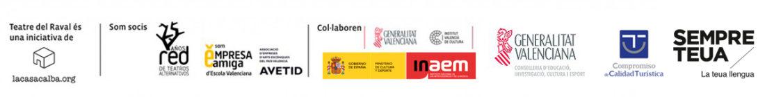logos_col·laboren_web_raval_