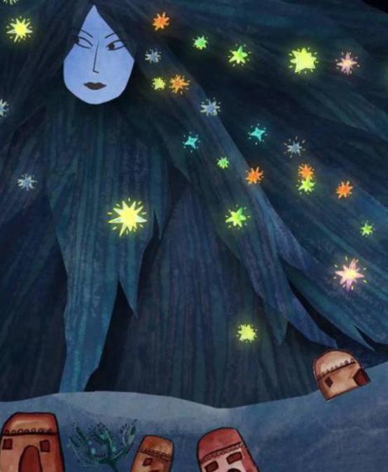 CINEMA EN VALENCIÀ: El vent entre les canyes, selecció de 5 curtmetratges