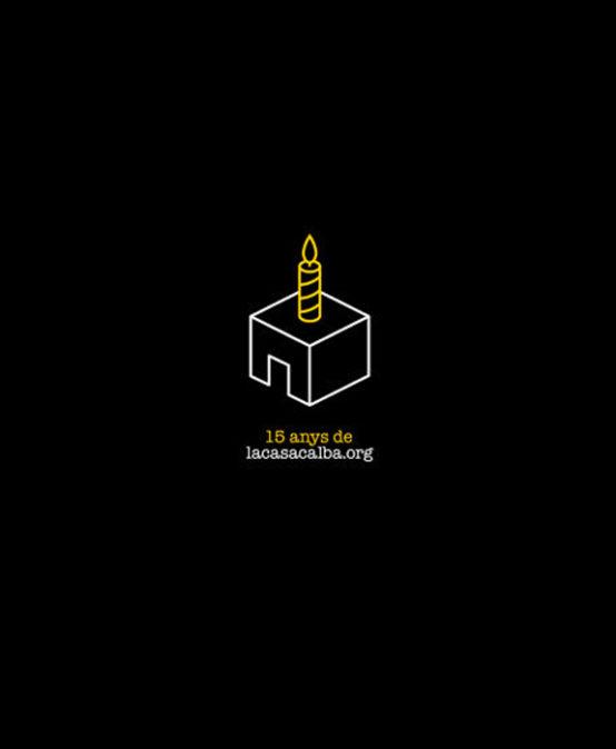 MÚSICA: LaCasaCalba, 15 anys des de la perifèria