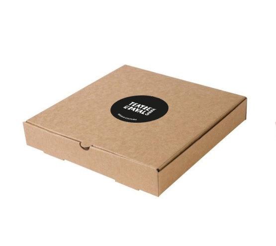 caixa_pizza_raval