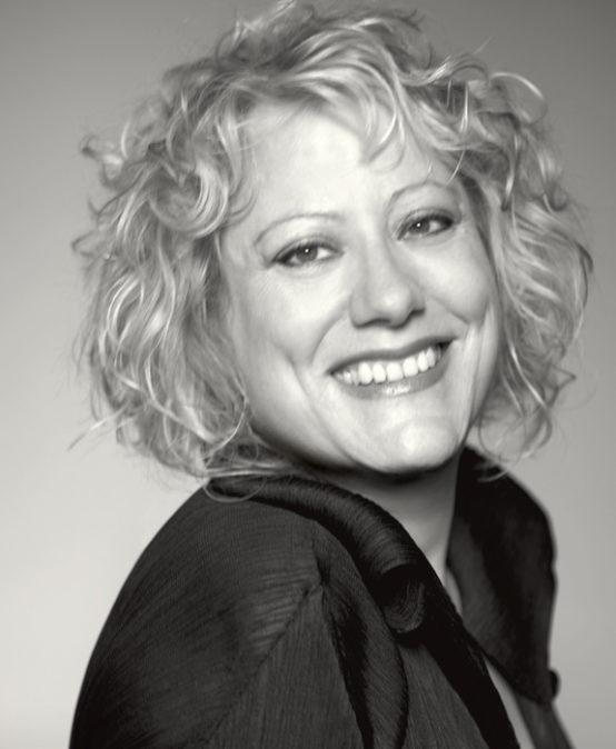 MUSICA: Marina Rossell